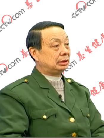 石家庄肿瘤医院孙浩教授