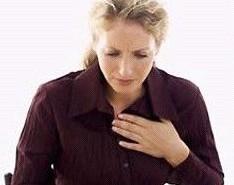 食道癌患者强行下咽危害